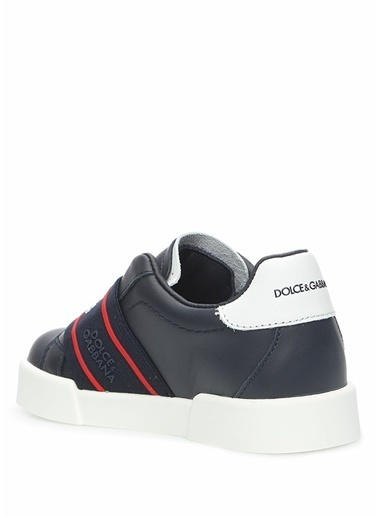 Dolce&Gabbana Sneakers Renkli